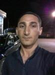 Roma, 34  , Marneuli