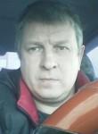 Vitaliy, 48  , Saransk