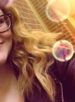 Kimberly, 18  , Fort Wayne