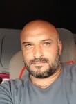 Ahmet, 43  , Chisinau