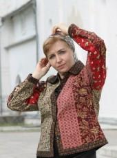 Елена, 57, Россия, Москва