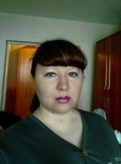 Olesya, 31, Russia, Chelyabinsk