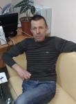 sergey, 52  , Miass