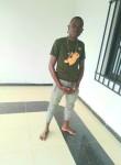 Epende , 20  , Owando