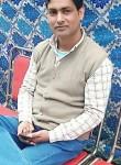 Mohd Tasleem G, 37 лет, Muzaffarnagar