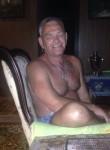 Andrey, 54  , Divnogorsk