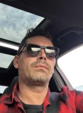 Jorge, 39, France, Merignac