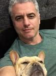 johnson mills, 59  , Canada de Gomez