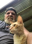 Clyde Mullins , 55  , Huntington (State of West Virginia)