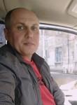 Yuriy, 51  , Nizhniy Tagil