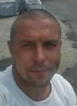 Jufa, 36  , Nitra