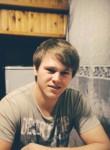 Ivan, 25  , Ufa