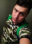 Pavel, 25, Vidnoye
