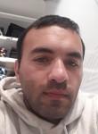 Timur, 28  , Tbilisi