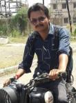 Sharad, 18  , Amreli