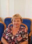 Tatyana, 56  , Krasnoyarsk