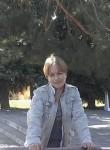 Aleksandra, 39, Sloviansk