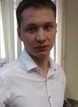 Stas, 22, Yekaterinburg