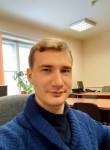Demyan, 30  , Kuopio