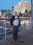 Moshe Ezra, 41  , Rishon LeZiyyon