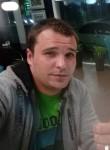 Berlysconi, 29, Zhytomyr
