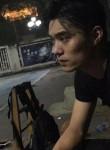 瞳林, 28, Nanchang