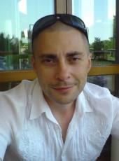 Ghenad, 43, Republic of Moldova, Chisinau
