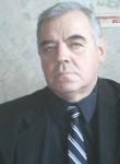 Aleksandr, 66  , Alchevsk