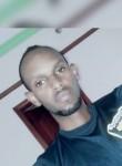 Tony, 29  , Kigali