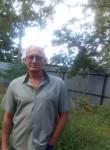 Oleg, 51  , Murmansk