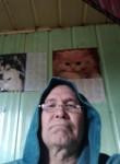 Marsel, 52  , Tyumen