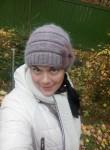 Vasilisa, 41  , Ilinskiy