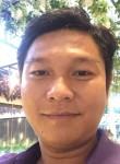 Minh Tuâns, 30  , Ho Chi Minh City