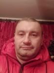 Vladimir, 49  , Polatsk