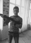 Sargis, 20, Yerevan