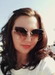 Natalka, 36  , Moscow