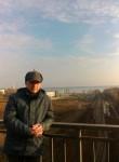 Andrey, 49  , Volgograd