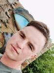 Leonid, 24  , Moscow