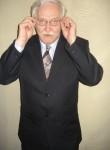 Andrey, 67  , Saint Petersburg