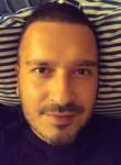 Tony, 27  , Sarajevo