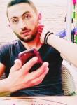 Mehmet, 29, Bursa