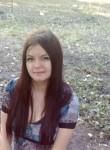 Анастасия, 21 год, Узловая