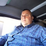 Meziani nadir , 36  , Ighram
