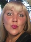 OKSANA, 37, Samara