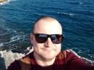 Ilya, 36 - Just Me Photography 2