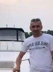 Armen, 36, Yerevan