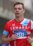 Igor, 33  , Khotkovo