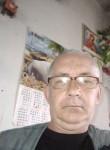 Wasja, 52  , Kiev