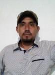 Angel, 30  , Angel R. Cabadas