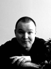 Leonid, 31, Russia, Chelyabinsk